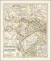 1848 map of Central Asia by Heinrich Kiepert.jpg