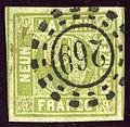 1851 Bayern 9kr Mi5c 269 File0152.jpg