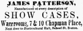 1852 Patterson ChapmanPl Boston PittsfieldSun March11.png