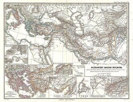 History of Pakistan - Wikiwand