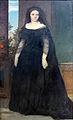 1861 Böcklin Bildnis Fanny Janauschek anagoria.JPG