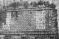 187-Yucatan Ruins.jpg