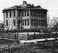1880 North School Portland, Oregon.jpeg