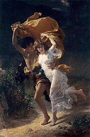 1880 Pierre Auguste Cot - The Storm.jpg