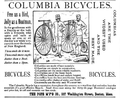 1883 PopeManufacturingCo Boston ad.png