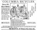 1883 PopeManufacturingCo Boston ad.png