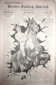 1899 horse Boston Sunday Journal April 16.png
