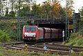189 047-4 Köln-Kalk Nord 2015-11-04-01.JPG