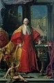 18a-Batoni Ritratto del principe Abbondio Rezzonico.jpg