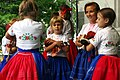 19.8.17 Pisek MFF Saturday Afternoon Dancing 113 (36702288355).jpg