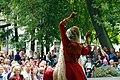 19.8.17 Pisek MFF Saturday Afternoon Dancing 135 (36532605242).jpg