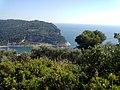 19025 Porto Venere, Province of La Spezia, Italy - panoramio (8).jpg