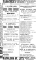 1903 photographers New Orleans city directory.png