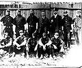 1905 Philadelphia Giants baseball team.jpg