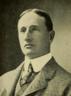 1908 Joseph Walker Massachusetts House of Representatives.png