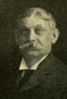 1908 Julius Meyers Massachusetts House of Representatives.png