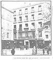 1909-01-27, Actualidades, La nueva casa de los actores, Cifuentes.jpg