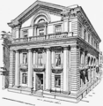 1911 Britannica-Architecture-Liverpool Bank.png