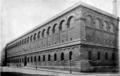 1911 Britannica-Architecture-Ste Geneviève.png