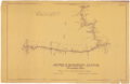 1912 Boston and Worcester Street Railway track map - left.png