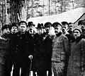1921-stepan petrichenko and russian emigrants finland.jpg
