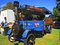 1923 Foden Steam Truck (8722764132).jpg