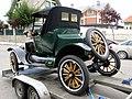 1923 Ford Model T (4599899890).jpg