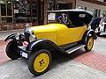 1926 Citroën 5 CV Type C Torpedo (4592718159).jpg