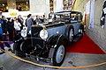 1927 Hispano-Suiza H6B (6878276620).jpg