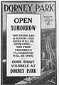1928 - Dorney Park Ad - 5 May MC - Allentown PA.jpg