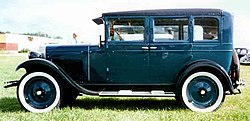 1928 Chevrolet National AB 4-Door Sedan.jpg