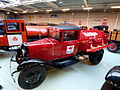1931 Ford 82B Model AA 131 pic09.JPG