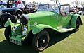 1932 Talbot London 105 4-Seater Sports fvl.jpg