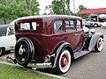 1933 Chrysler Imperial (5885989691).jpg