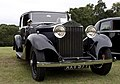 1934 20-25 Rolls Royce Hooper Sports Saloon 4909734495.jpg