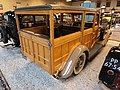 1934 Ford V8, 46-860 Stationwagon pic7.JPG