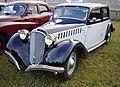 1936 Delahaye 134N Autobineau Berline.jpg