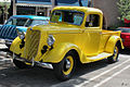1936 Ford pickup - yellow - fvl1.jpg