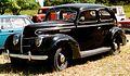 1939 Ford 70A Standard Tudor Sedan 2.jpg