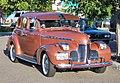 1940 Chevrolet.jpg