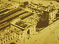 1941 bombardment main railway station BG.jpg