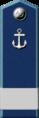 1943mil-p16vm.png