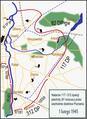 1945 02 01 Bitwa o Poznań - 1 do 16 lutego 1945 wschód Poznania.pdf