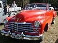 1947 Cadillac Convertible (8114646978).jpg