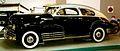 1947 Chevrolet Fleetline.jpg
