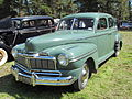 1947 Mercury Eight (10351794065).jpg