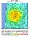 1950 Calama earthquake.jpg
