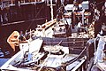 1950s fishing vessel Gloucester Massachusetts USA 5336078285.jpg