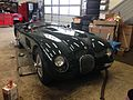 1952 Jaguar C-Type Original (XKC026).jpg