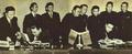 1953-01 1953年1月16日中蒙签订邮政及电信协定.png